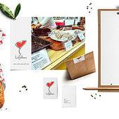 """Agenturen: """"Logo-Design"""" von Carolin Langsch & Heiko Zieger cajoco"""
