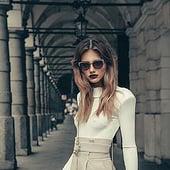 """Fashion"" von Marco Rothenburger PHOTOGRAPHY"
