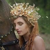 Fotografen: «Menschen & Tiere» von Anja Ehgartner