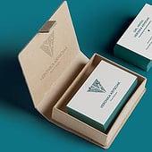 """""""Corporate Design auf Wertebasis"""" from Corinna Herrmann"""