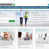 Agencias: «MHG» de webworks nürnberg