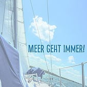 """Sail & Shoot"" von Photo+Medienforum Kiel e.V"