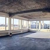 """RAW studios. Berlin"" von RAW studios."