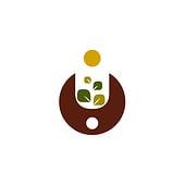 """Designer: """"Logo"""" von Myriam Parth"""