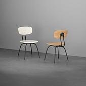 """Designers: """"W1970– Die erste Möbelkollektion von formwænde"""" from formwaende GmbH & Co."""