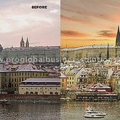 """""""Outsource image manipulation services"""" from Proglobalbusinesssolutions"""