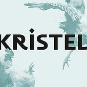 """KRISTEL01 – Editorial Design"" von Christof Görs"