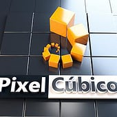 """""""Reel 2018"""" von Pixel Cúbico"""