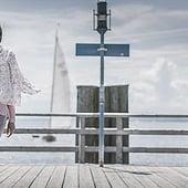 """Fotografen: """"Lifestyle"""" von Axel König"""