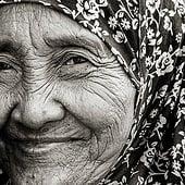 """Fotografen: """"Portrait Kambodscha"""" von Andrea Künstle"""
