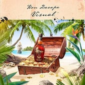 """Ron Zacapa"" from Stilknecht"
