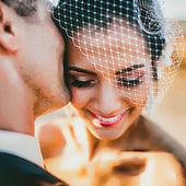 """""""Hochzeitsfotografie"""" von Hochzeits- Fotograf"""