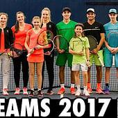 """""""Katalog Nike 2017 – Tennis"""" von Lo Monaco, Agata"""