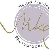 """Logo for Photographer"" von Pareschi, Cristina"