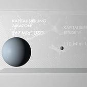 """""""Infographics Animation"""" von Klara Harden"""