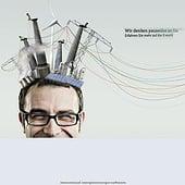 """""""Visual für Energieversorger-Software"""" von frauwallner"""