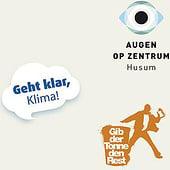 """""""Div. Marken und Logodesigns"""" von frauwallner"""