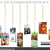 """""""www.twomediaart.de"""" von Dündar Ötgün"""