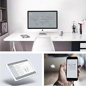 """Adobe Creative Residency Application"" von Lynn Marie Zapp"