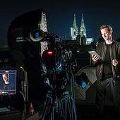 """Agenturen: """"Filmproduktion in Köln"""" von Die Filmagentur"""