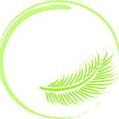 «Logos» von Querkraft Kommunikationsdesign