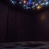 """""""Arbeiten im Raum"""" von Karen Dierks"""