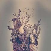«Die Liebe zur Natur» von Josephine Kreischer