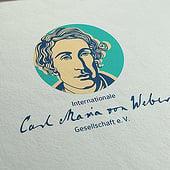 """Designer: """"Logodesign"""" von Adriani Schmidt"""