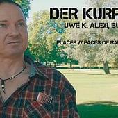 """Places / Faces of Bad Homburg"" von 100 Places"