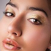 """""""Close ups"""" von Sabrina Raber"""