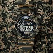 """""""Casio G-Shock"""" von Alexander Bartel"""