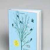 """""""Mein Raunächte Tagebuch"""" von Nicoletta Edwards"""