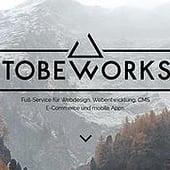 """""""Responsive Webdesign"""" von Tobias Lorsbach"""