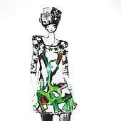 Designer: «Printwettbewerb» von Design Seifarth