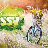 """""""SSV Kampagne"""" von Franziska Dosdall"""