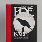 """Buchcover – Nikol Verlag"" von Bastian Groscurth"