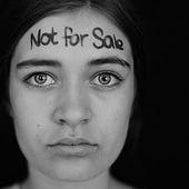 """""""#notforsale"""" von Menschenfotografin Lena Reiner"""