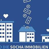 """Socha Immobiliengruppe | Erklärvideo"" von Bartosz Dronka"