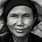 """""""Fotoreise Kambodscha"""" von Andrea Künstle"""