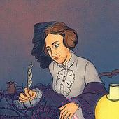 """""""Frankenstein"""" von María Castelló Solbes"""