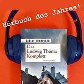 """""""Dies & Das"""" von Tillmann Gscheidle"""