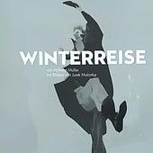 "Designers: ""Winterreise"" from Jurek Malottke"