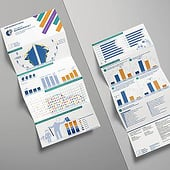 """""""Grafikdesign"""" von Pluusdesign GmbH"""