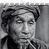 """""""Jonas Werner Photography · Art"""" von Jonas Werner -Hohensee"""