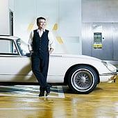 """""""Jonas Werner Photography · Business"""" von Jonas Werner -Hohensee"""