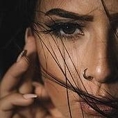 "Fotografen: ""Portfolio Geblendet.com"" von Geblendet.com"
