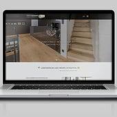 """Designer: """"Screen und Webdesign"""" von Adriani Schmidt"""