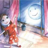 """""""Illustrationen für Schülerheft, Kinderbücher"""" von Mojdeh Siyadat"""