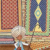 """Kinderbuch I"" von Jacqueline Düwel"