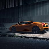 """Automotive Photography"" from Christian Motzek"